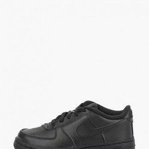 Кроссовки Nike BOYS' AIR FORCE 1 '06 (TD) TODDLER SHOE