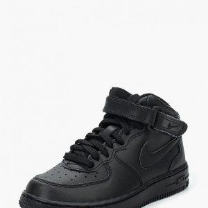Кроссовки Nike BOYS' AIR FORCE 1 MID (PS) PRE-SCHOOL SHOE