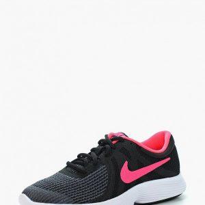 Кроссовки Nike GIRLS' REVOLUTION 4 (GS) RUNNING SHOE