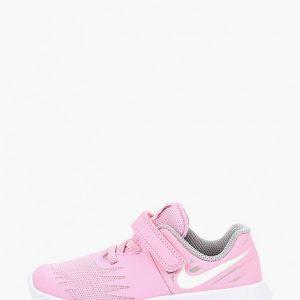 Кроссовки Nike GIRLS' STAR RUNNER (TD) TODDLER SHOE