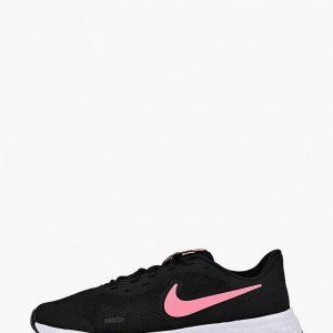 Кроссовки Nike Revolution 5 Big Kids' Running Shoe