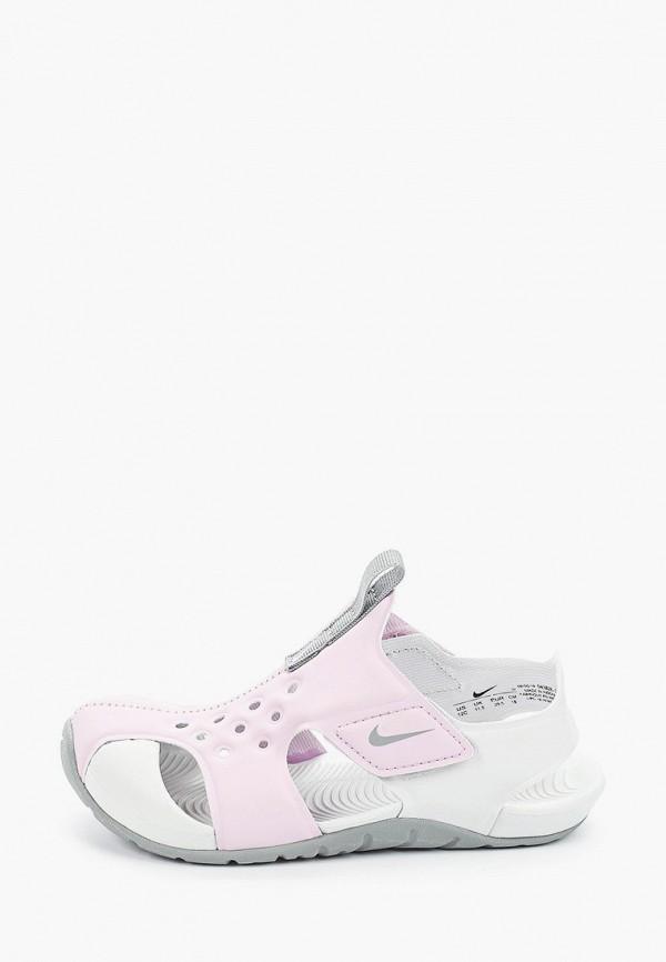 Сандалии Nike NIKE SUNRAY PROTECT 2 (PS)