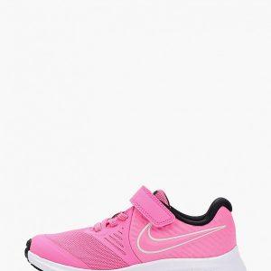Кроссовки Nike NIKE STAR RUNNER 2 (PSV)
