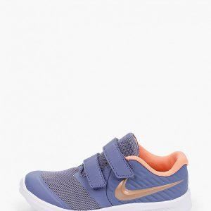 Кроссовки Nike NIKE STAR RUNNER 2 (TDV)