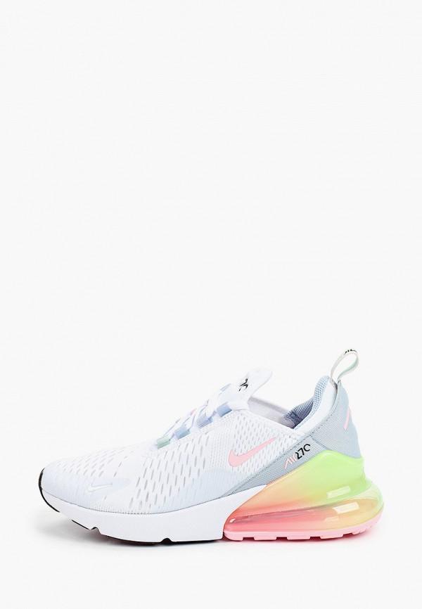 Кроссовки Nike AIR MAX 270 SE (GS)