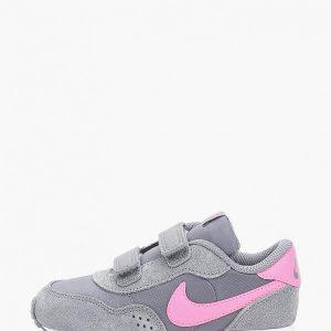 Кроссовки Nike NIKE MD VALIANT (TDV)