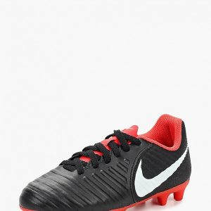 Бутсы Nike Jr. Legend 7 Club (MG) Kids' Multi-Ground Football Boot