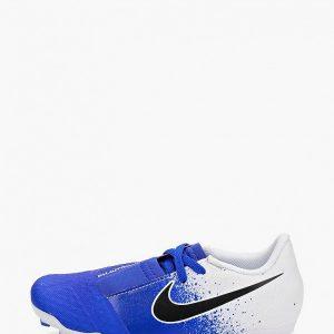 Бутсы Nike JR. PHANTOMVNM ACADEMY FG BIG KIDS' FIRM-GROUND SOCCER CLEAT