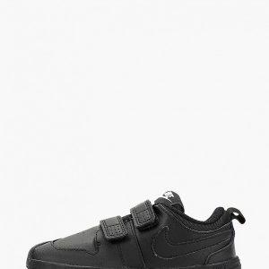 Кеды Nike PICO 5 BABY/TODDLER SHOE