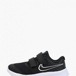 Кроссовки Nike STAR RUNNER 2 INFANT/TODDLER SHOE