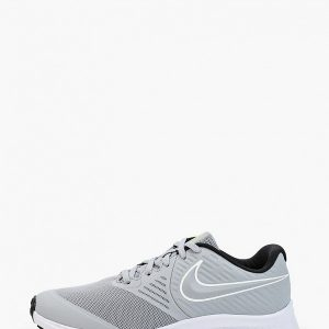 Кроссовки Nike Star Runner 2 Big Kids' Running Shoe