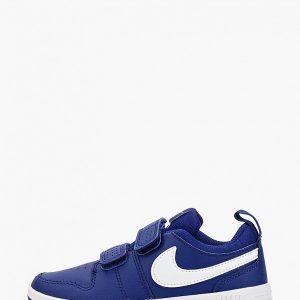 Кроссовки Nike Pico 5 Little Kids' Shoe