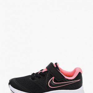Кроссовки Nike STAR RUNNER 2 LITTLE KIDS' SHOE