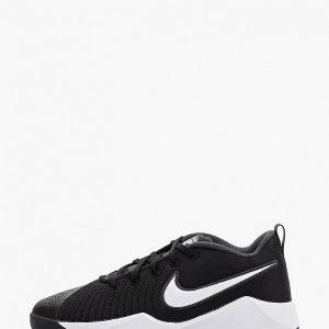 Кроссовки Nike Team Hustle Quick 2 Big Kids' Basketball Shoe