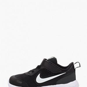 Кроссовки Nike Revolution 5 Baby/Toddler Shoe