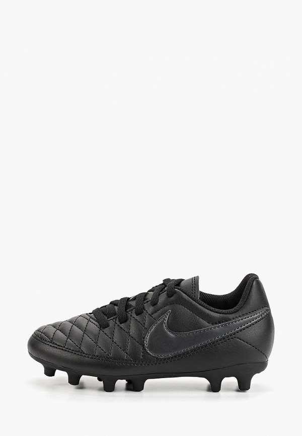 Бутсы Nike MAJESTRY FG KIDS' FIRM-GROUND FOOTBALL BOOT