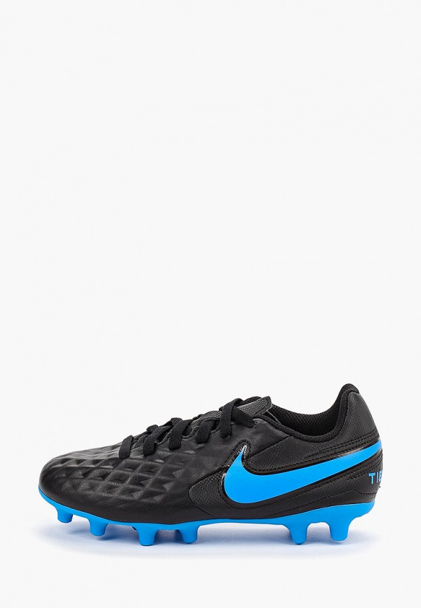 Бутсы Nike JR LEGEND 8 CLUB FG/MG