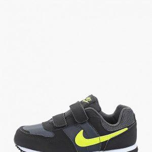 Кроссовки Nike NIKE MD RUNNER (TDV)