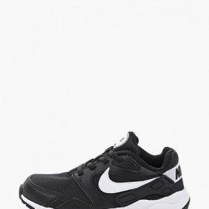Кроссовки Nike NIKE LD VICTORY (PSE)