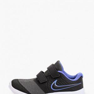 Кроссовки Nike NIKE STAR RUNNER 2 GLITTER TDV