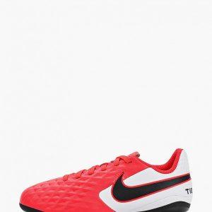 Бутсы Nike Jr. Tiempo Legend 8 Academy MG
