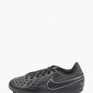 Бутсы Nike Jr. Tiempo Legend 8 Club MG