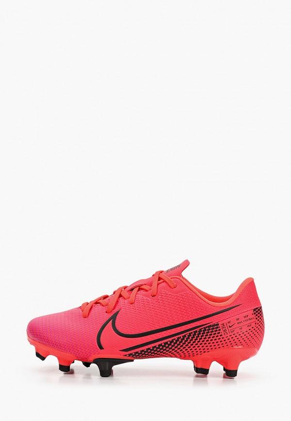 Бутсы Nike Jr. Mercurial Vapor 13 Academy MG