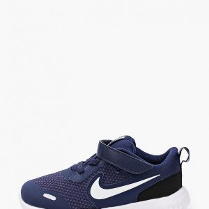 Кроссовки Nike NIKE REVOLUTION 5 (TDV)