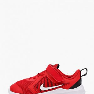 Кроссовки Nike NIKE DOWNSHIFTER 10 (TDV)