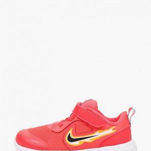 Кроссовки Nike NIKE REVOLUTION 5 FIRE (TDV)