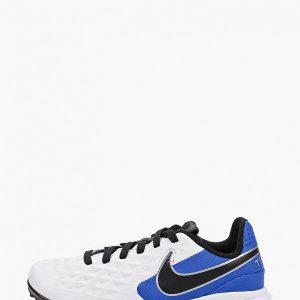 Шиповки Nike JR LEGEND 8 ACADEMY TF