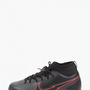 Бутсы Nike JR SUPERFLY 7 CLUB IC