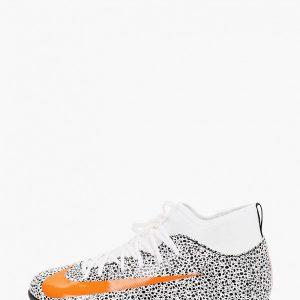 Бутсы Nike JR SUPERFLY 7 CLUB CR7 FG/MG
