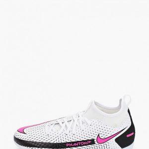Бутсы Nike JR PHANTOM GT ACADEMY DF FG/MG