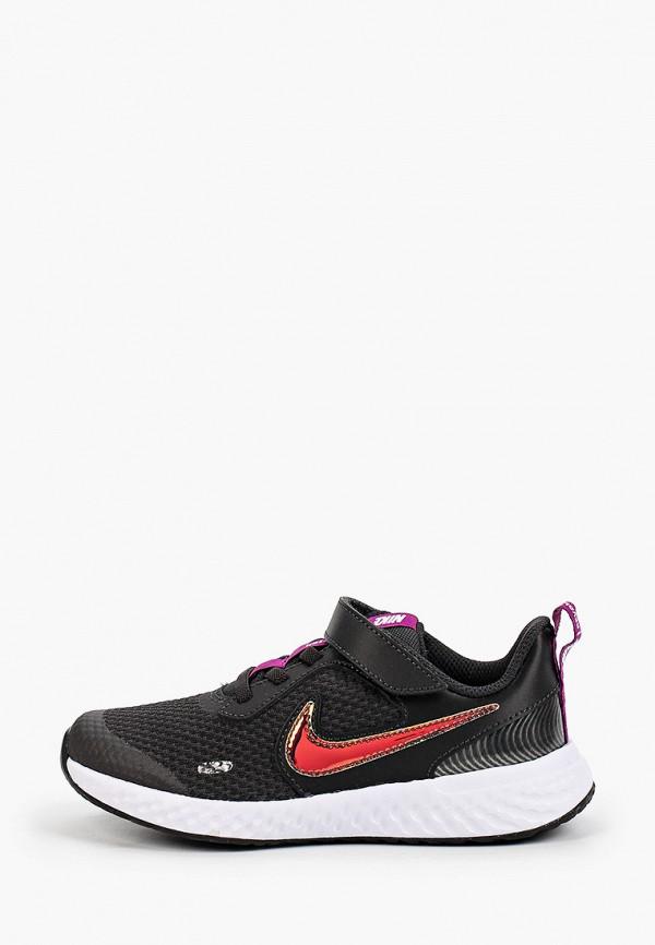 Кроссовки Nike NIKE REVOLUTION 5 POWER (PSV)