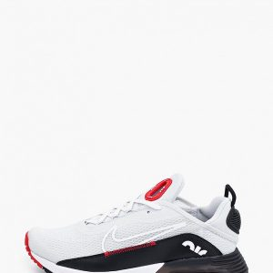 Кроссовки Nike AIR MAX 2090 GS