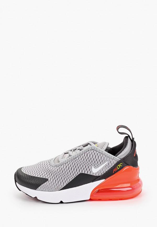 Кроссовки Nike NIKE AIR MAX 270 (PS)