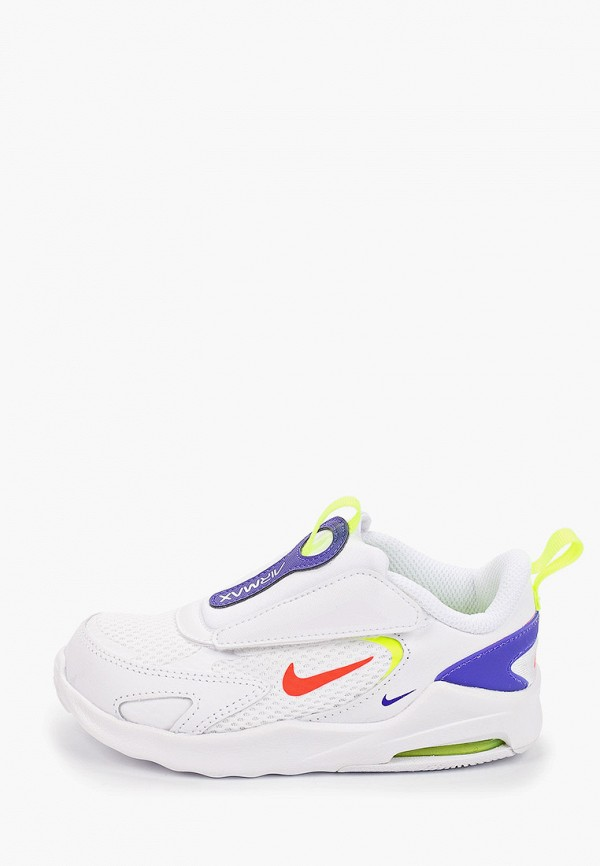 Кроссовки Nike NIKE AIR MAX BOLT (TDE)