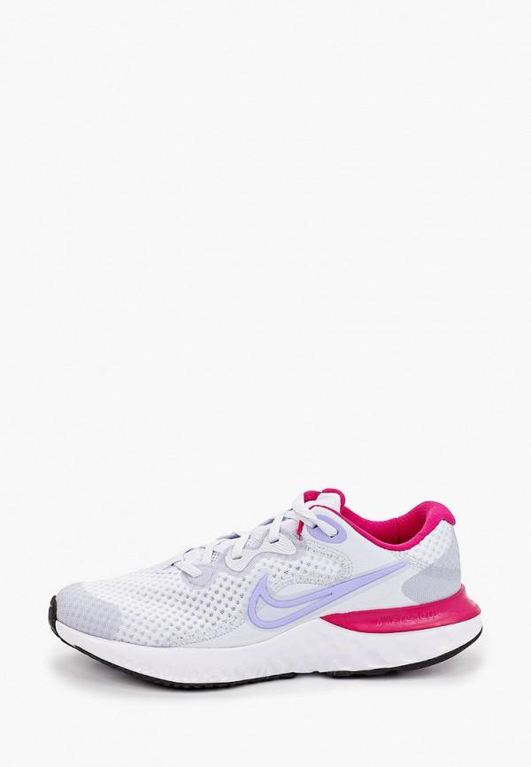 Кроссовки Nike RENEW RUN 2 (GS)