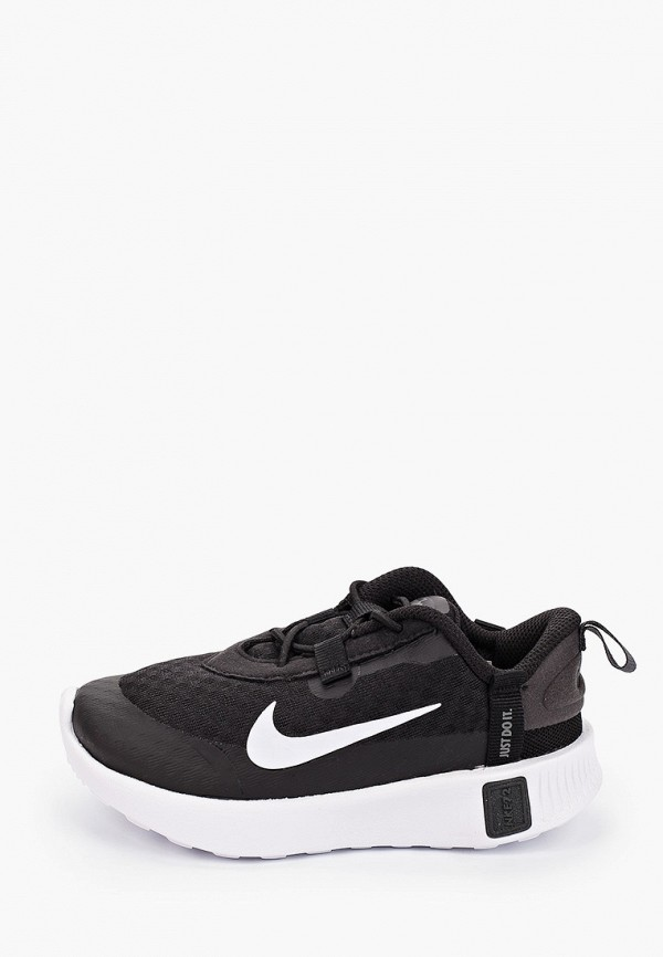 Кроссовки Nike NIKE REPOSTO (TD)
