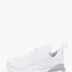Кроссовки Nike AIR MAX 270 (TD)