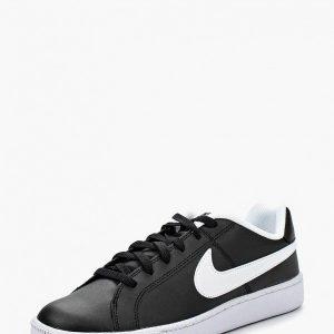 Кеды Nike MEN'S COURT ROYALE SHOE MEN'S SHOE