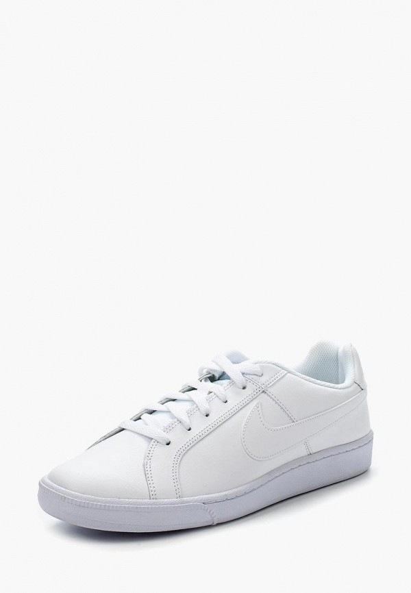 Кеды Nike MEN'S COURT ROYALE SHOE MEN'S SHOE