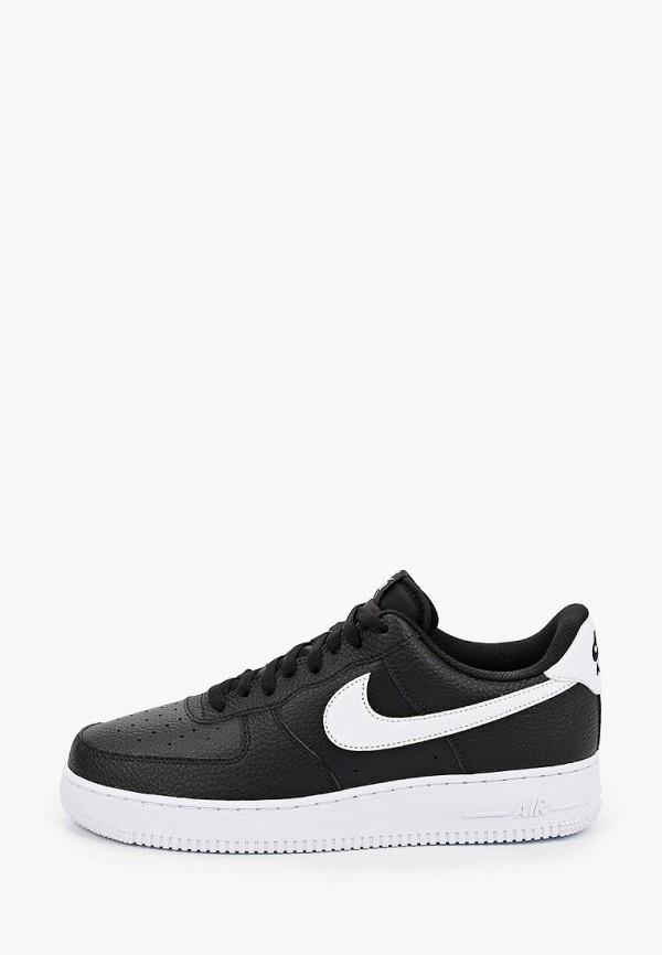 Кеды Nike AIR FORCE 1 '07