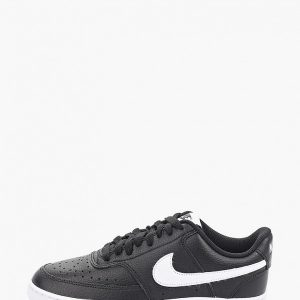 Кеды Nike WMNS NIKE COURT VISION LOW