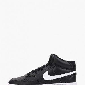 Кеды Nike NikeCourt Vision Mid Women's Shoe