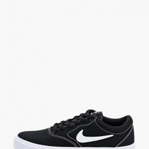 Кеды Nike WMNS NIKE SB CHARGE CNVS