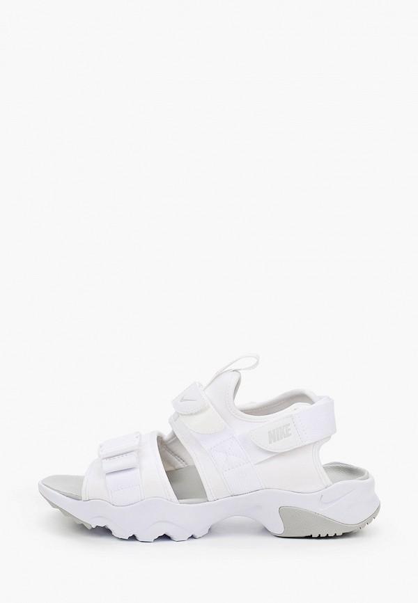 Сандалии Nike WMNS NIKE CANYON SANDAL