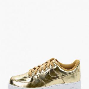 Кеды Nike W AIR FORCE 1 SP