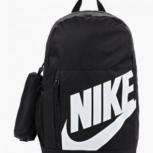 Рюкзак Nike ELEMENTAL KIDS' BACKPACK